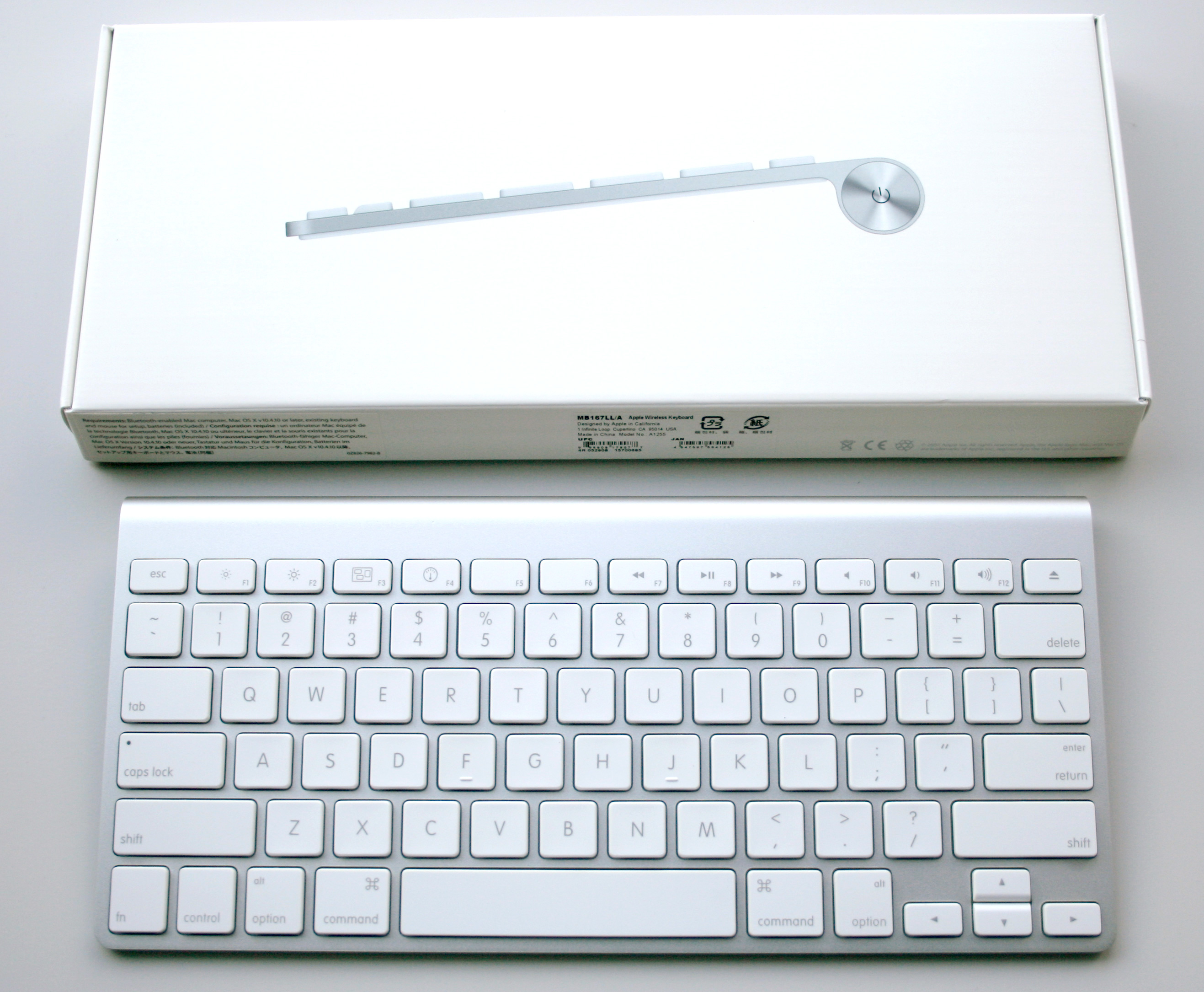 apple-wireless-keyboard.jpg