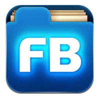 iPad-FileBrowser-ui40y0